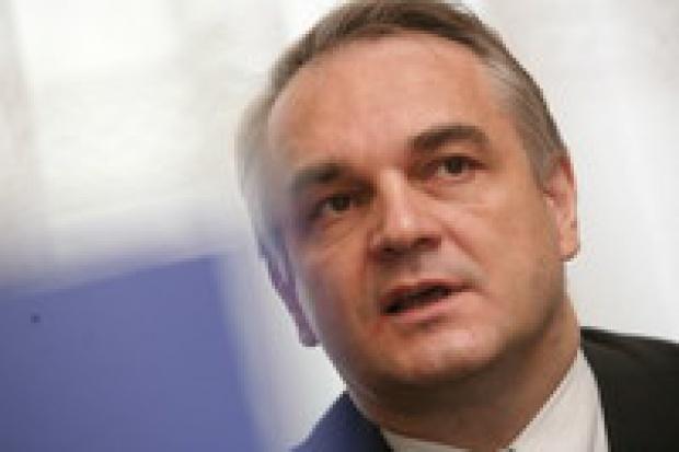 """Pawlak: do 30 czerwca decyzja w sprawie kopalni """"Silesia"""""""