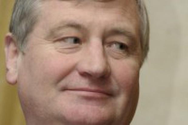 Szef Glinika: polskie górnictwo musi wrócić do inwestycji