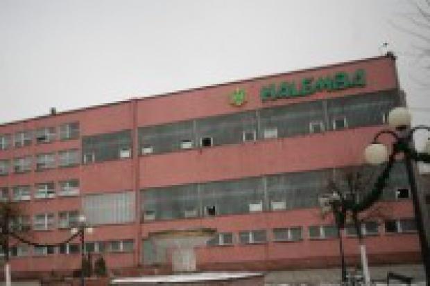 Szykuje się strajk w Halembie-Wirek i innych kopalniach KW