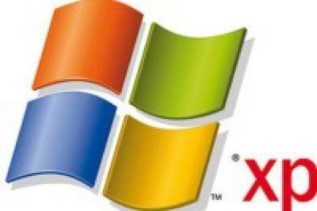 Za tydzień koniec sprzedaży Windows XP