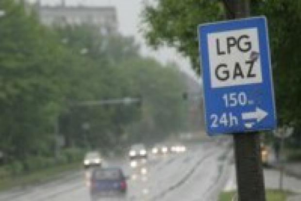 Polska będzie miała jedno z najdroższych LPG w Europie?