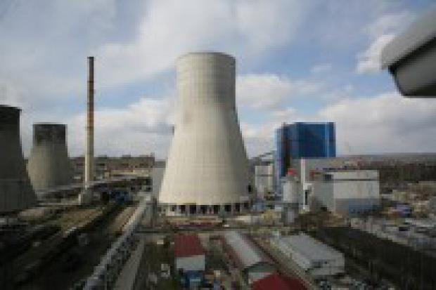 Planowane elektrownie mogą być warte 50 mld zł
