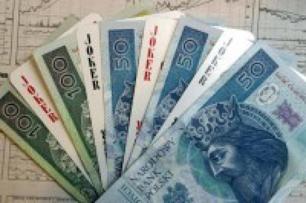 Daleka droga do unijnych pieniędzy na lotniska
