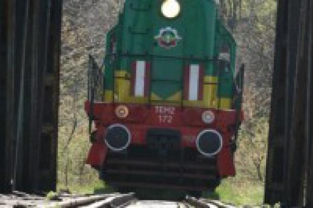 Z Krakowa do Tatr w 2 godziny?