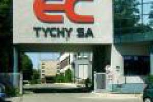Historia przejęcia Elektrociepłowni Tychy przez TAURON S.A.