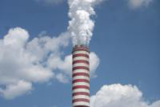 Eksperci Polski i KE porównają finansowe skutki handlu emisjami CO2