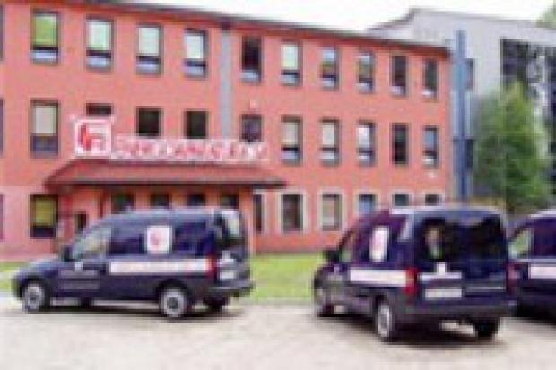 Energoaparatura podpisała list intencyjny z Helical Sośnica