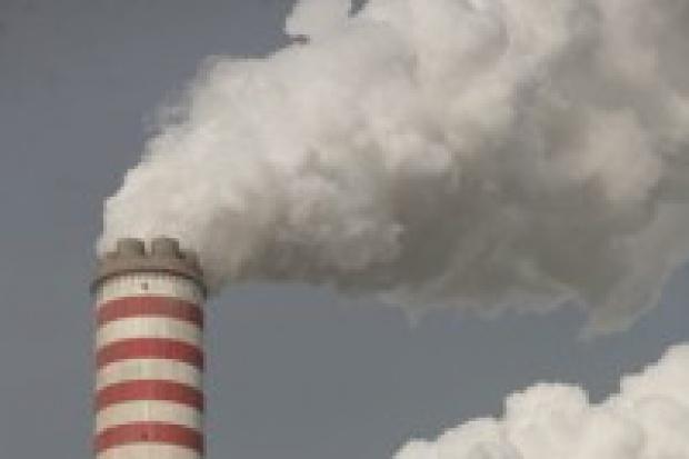 Gilotyna na spekulantów CO2