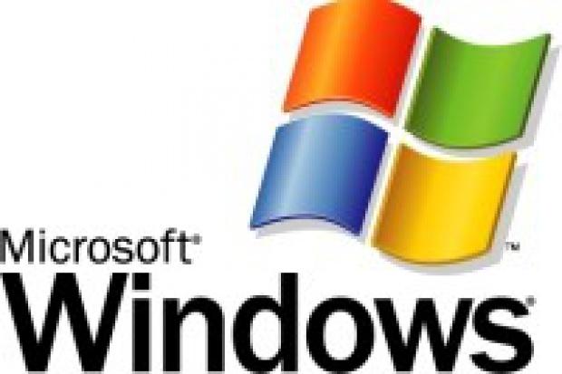 Windows 7 będzie w styczniu 2010?