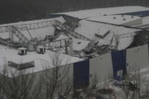 Zakończyło się śledztwo ws. największej katastrofy budowlanej w historii Polski
