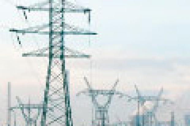 Rynek energii elektrycznej: jak to się robi w Europie