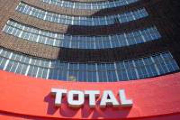 Total będzie wiercił w Sudanie