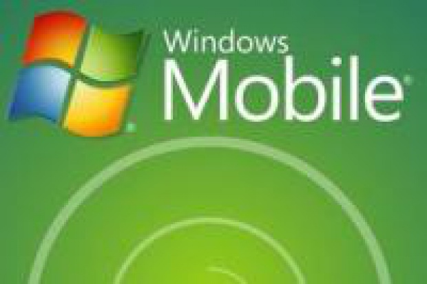 Nadchodzi Windows Mobile 7