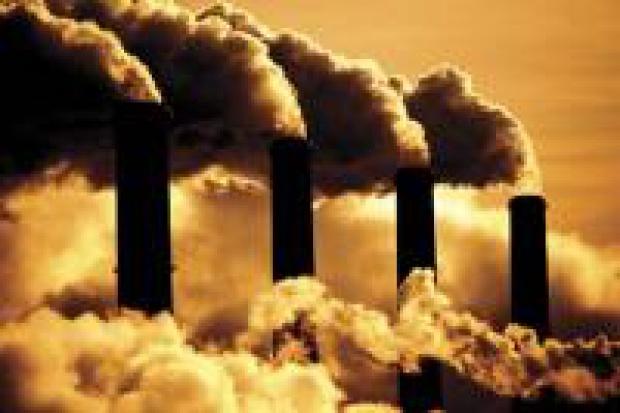 Najbogatsi wydadzą fortunę na walkę z ociepleniem klimatu