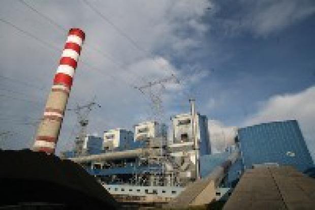 Negocjacje związkowców i zarządu Elektrowni Opole