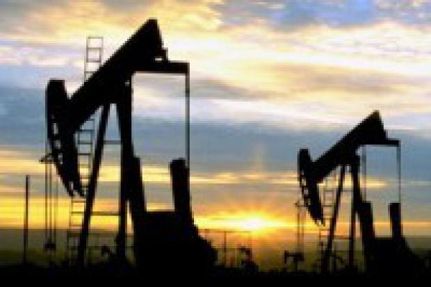Irak przedstawia listę pól naftowych otwartych dla inwestorów