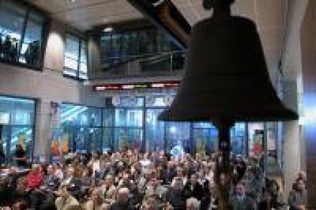 Czy fiasko debiutu tarnowskich Azotów zagraża prywatyzacji?