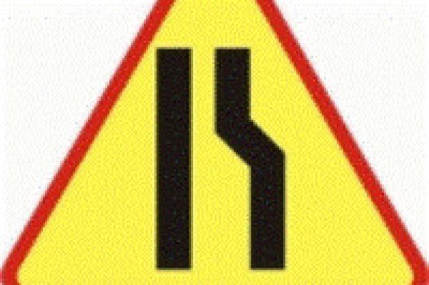 Przedłużenie czy skrócenie remontu drogi między Katowicami a Sosnowcem?