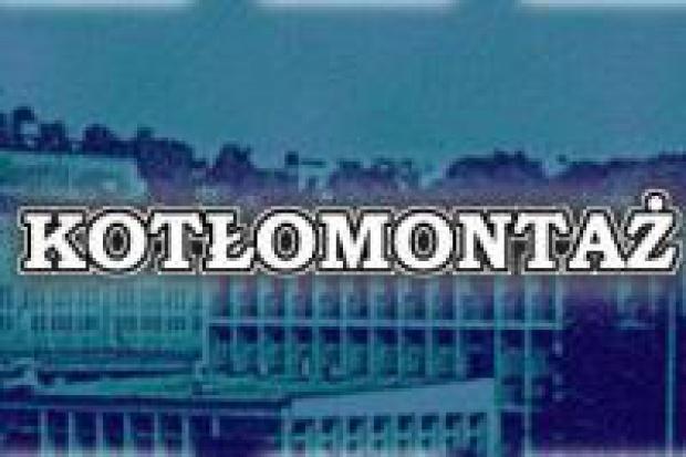 Kto chce kupić siemianowicki Kotłomontaż?