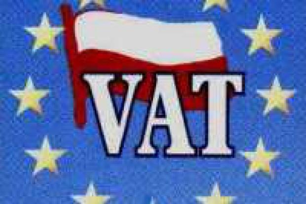 Francja proponuje znieść VAT na paliwa