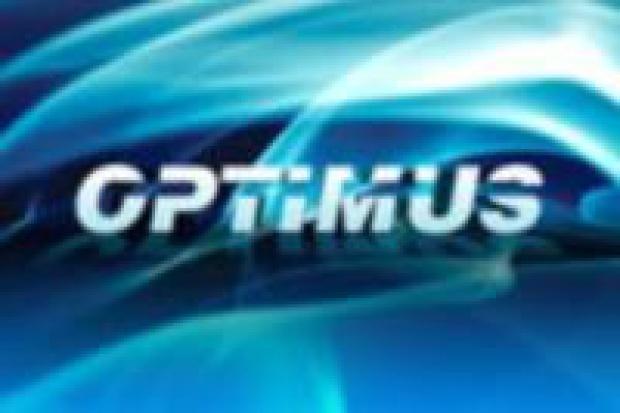 Optimus ma nowy zarząd