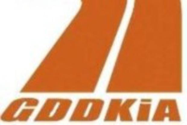 Drogowa dyrekcja została PPP-promotorem autostrad