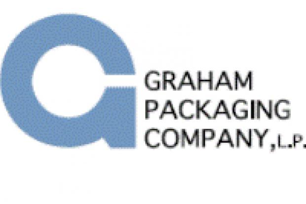 Graham Packaging przejęty
