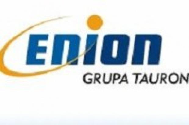 Nowy zarząd Enion, ale bez prezesa
