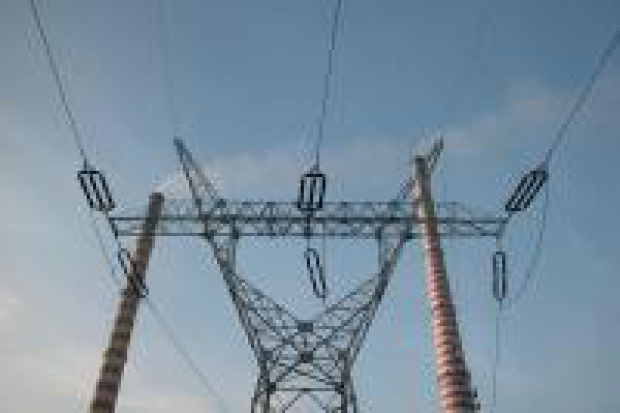 Najbiedniejsi odbiorcy prądu i gazu muszą być chronieni