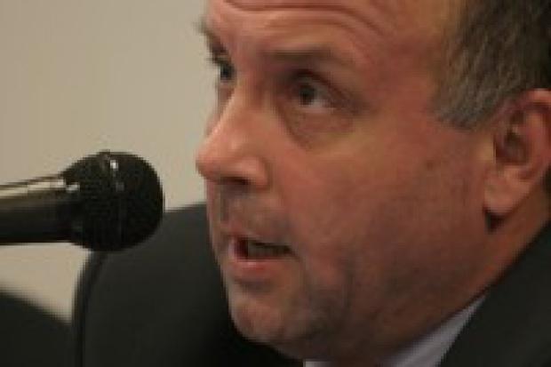 Prezes PKN Orlen: Ropa naftowa powinna być tańsza o 60 dol.