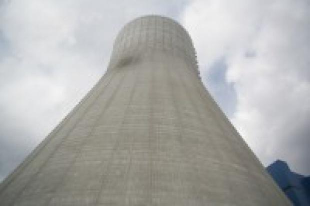 Tauron otrzymał za mało emisji CO2