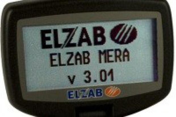 Właściciele ExOrigo i Uposu przejmą Elzab
