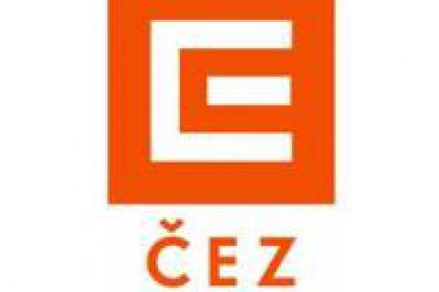 CEZ może zainwestować 800 mln euro w farmę wiatrową w Rumunii