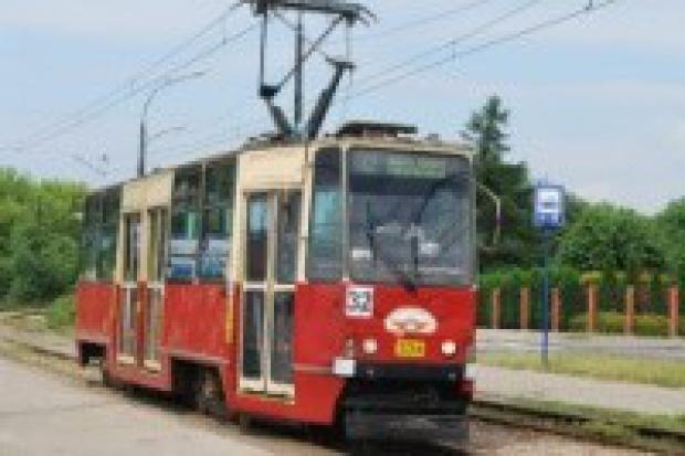 Chorzowscy radni dali 25 mln zł na nowe tramwaje i modernizację torowisk