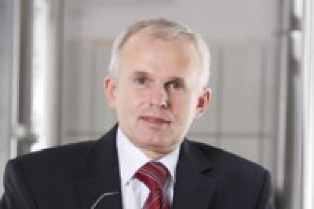 Rosnowski: to nie biopaliwa są odpowiedzialne za wzrost cen żywności