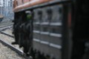 Rynek wagonów towarowych w Polsce