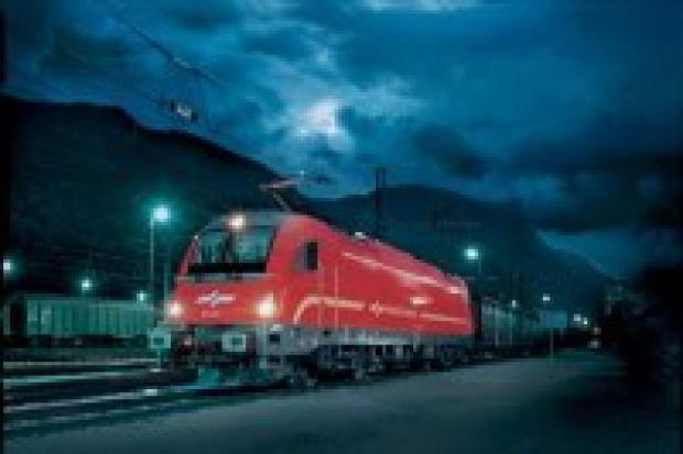 PKP Intercity kupi Eurosprintery