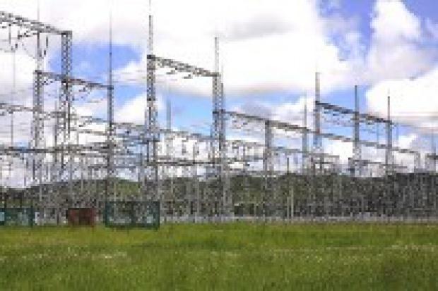 Nowe ceny za energię - przemysł w szoku