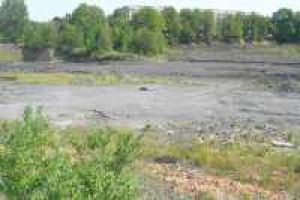 BSRK sprzedaje tereny po kopalni Miechowice