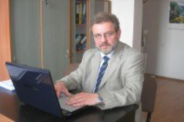 Henryk Nakonieczny: nerwowo dyskutuję w Komisji Trójstronnej