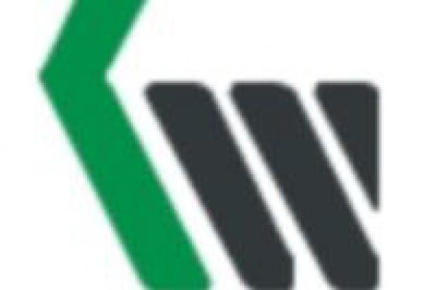 Kompania Węglowa unieważniła przetarg na sprzedaż kopalni Silesia