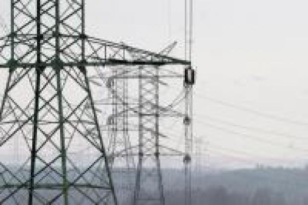 70 mld euro rocznie na politykę energetyczną UE