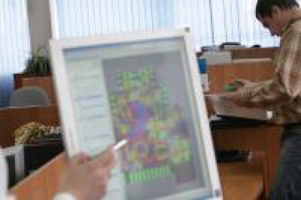 Comarch zintegruje w Węglokoksie systemy informatyczne