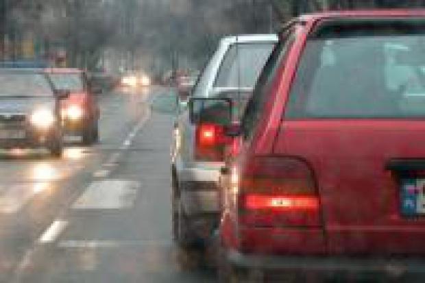 Pawlak: jest szansa na obniżenie akcyzy na benzynę