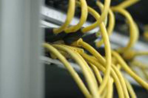 Za pieniądze z UE będzie można budować nowe łącza internetowe