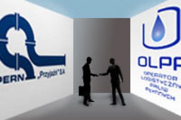 OLPP i PERN podpisały list intencyjny