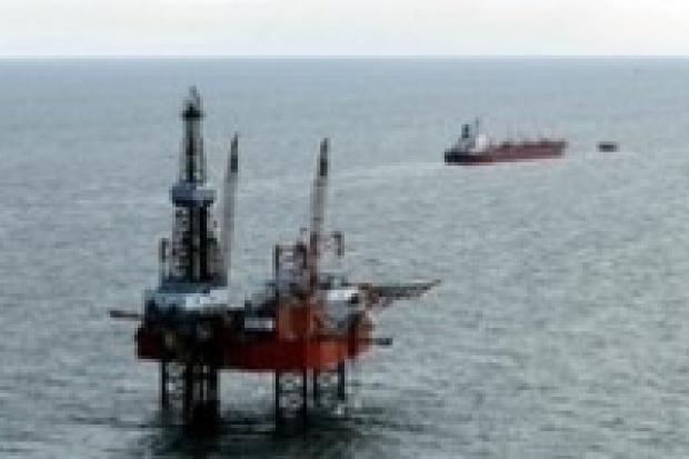 Ponad 3 mld zł inwestycji Lotosu na Bałtyku