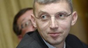 Kochalski zrezygnował z prezesury w Ciechu