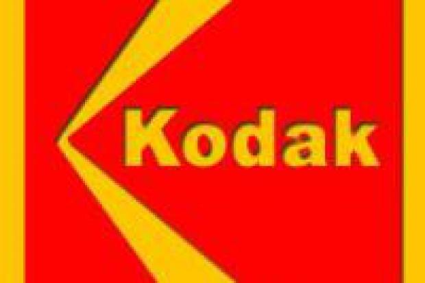 Kodak zapowiada 50-megapikselowe matryce