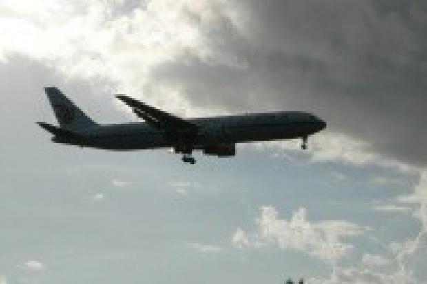 Boeing wybrał projekt bielskich inżynierów